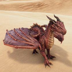 Fire Dragon.jpg