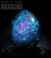 Plasma Dragon Egg Concept.png