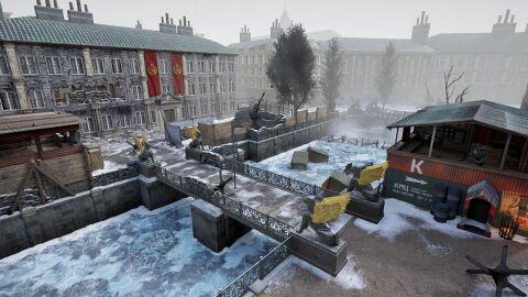 Leningrad 3.jpg