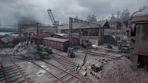 Railyard 5.jpg