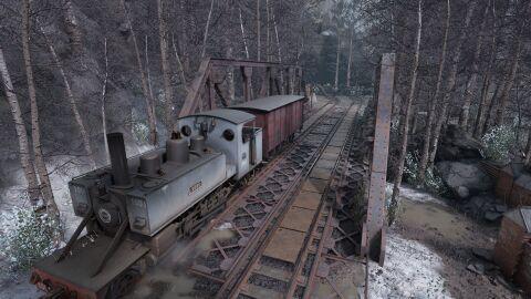 Railyard 2.jpg