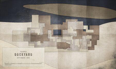 Dockyard map.jpg