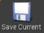 SaveCurrent.png