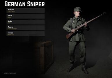 German sniper.jpg