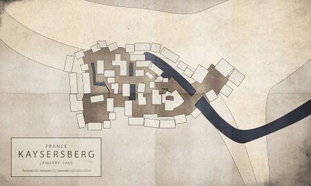 Kaysersberg map.jpg