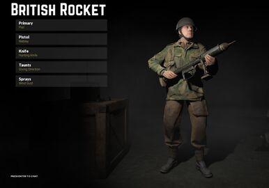 British rocket.jpg