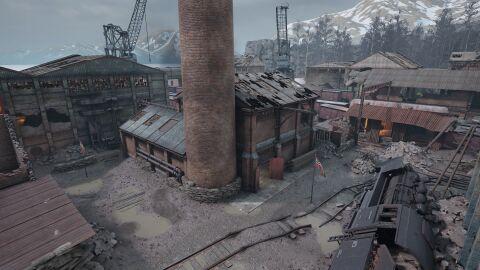 Railyard 7.jpg