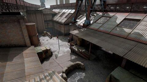 Dockyard 7.jpg