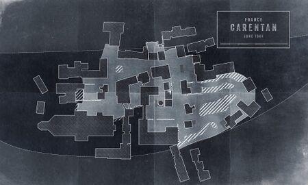 Carentan map.jpg