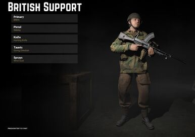 British support.jpg