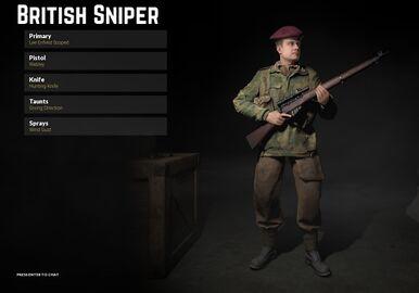 British sniper.jpg