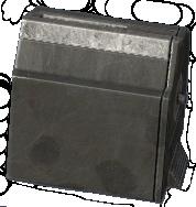 200px-10Rnd .22 mag.png