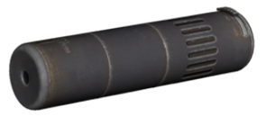 Suppressor3.png