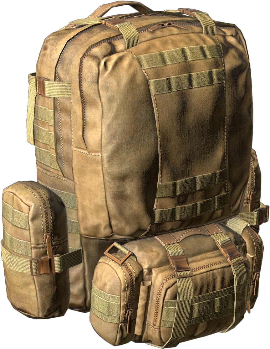 Alice Backpack Dayz tactical backpack - dayz wiki