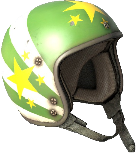 DirtBikeHelmet_Chernarus.png?version=c6000b8646cc73d0fda3f240cd0a24e2