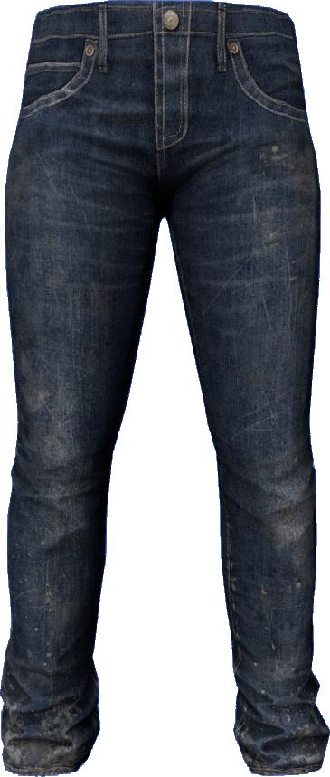 Jeans - DayZ Wiki