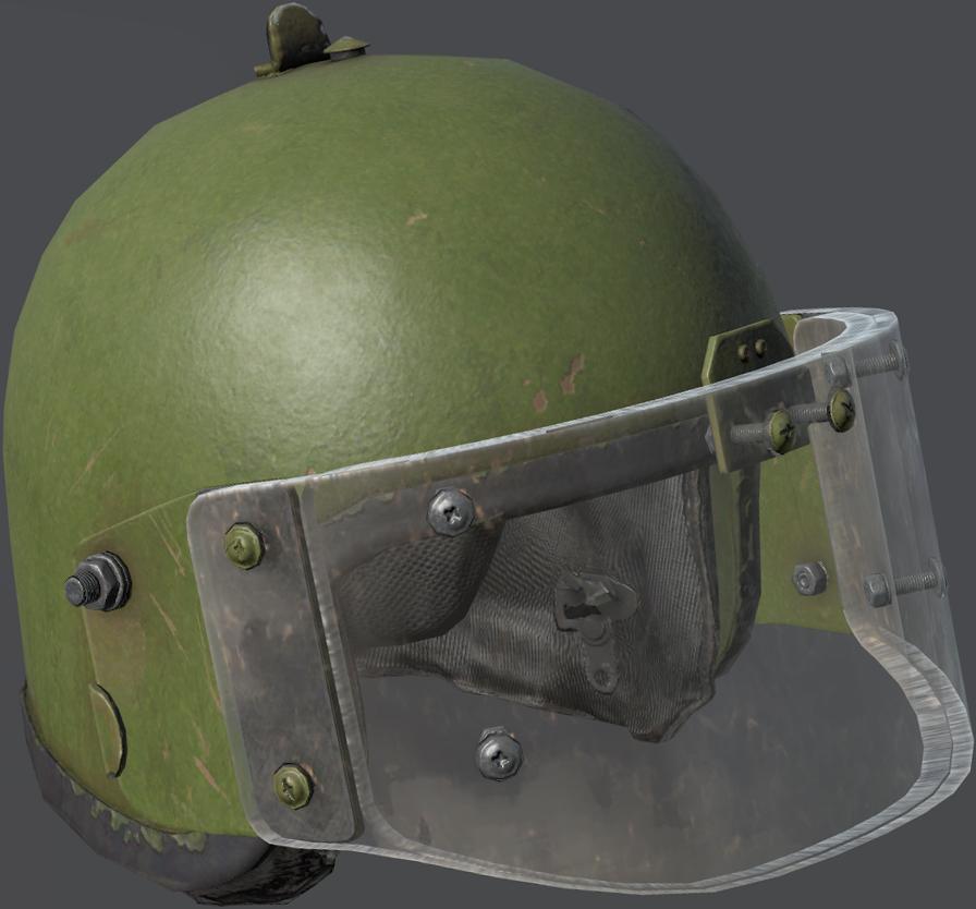 Assault Helmet Dayz Wiki