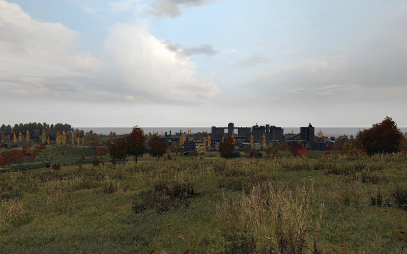 File:City Chernogorsk NW.jpg
