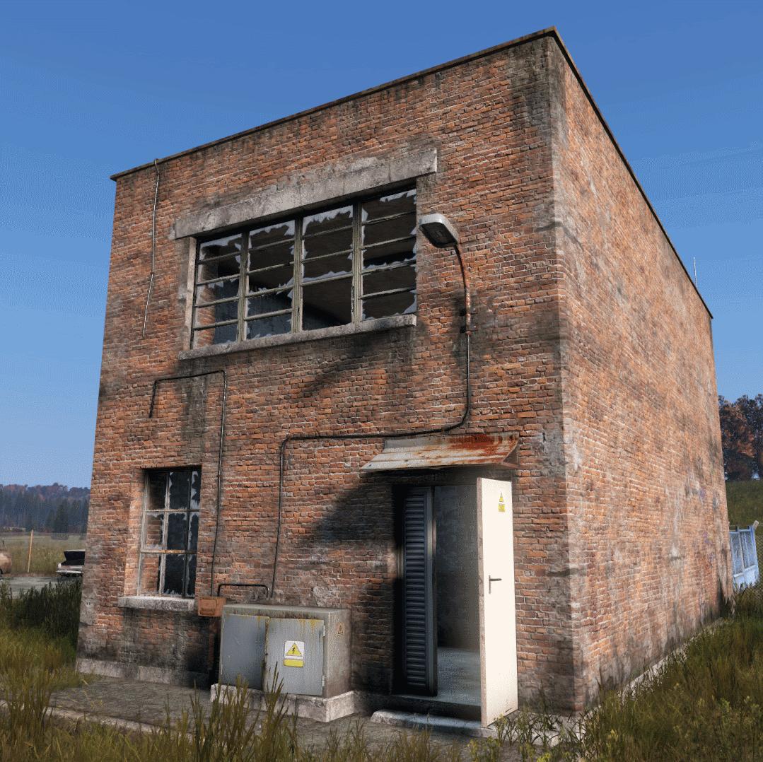 Land_Garage_Office.png