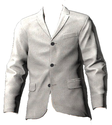 Mens Suit Jacket Dayz Wiki