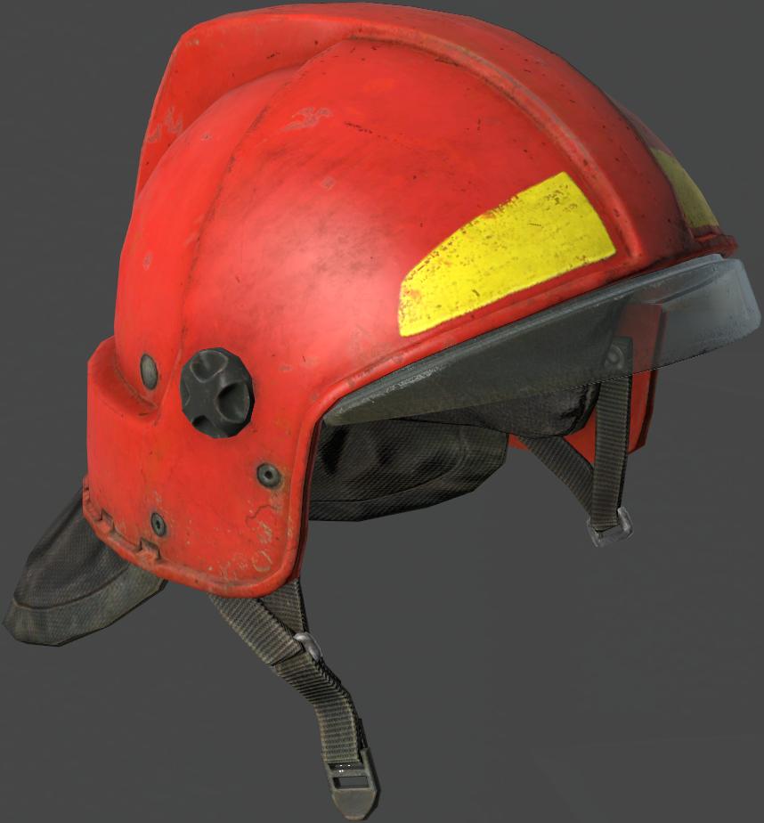 Astounding Firefighter Helmet Dayz Wiki Download Free Architecture Designs Scobabritishbridgeorg