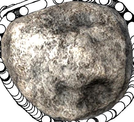 Stone Dayz Wiki