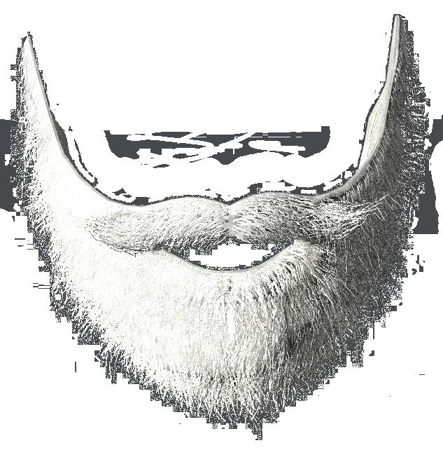 Santa Beard Dayz Wiki