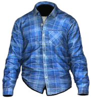 Bright-Blue Check Shirt.png