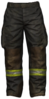 FirefighterPants Worn.png