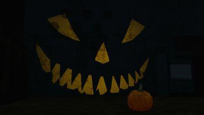 Halloween 1b.jpg