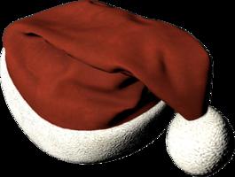 SantasHat.png