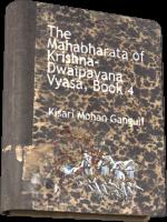 The Mahabharata of Krishna-Dwaipayana Vyasa Bk. 4.png