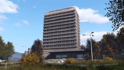 Hotel 1b.jpeg