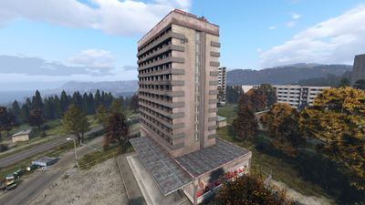 Hotel 1c.jpeg