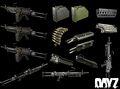 M249Para.jpg
