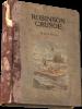 Robinson Crusoe.png