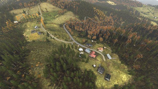 Tulga - AerialShot.jpg