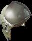 ZSh3 Pilot Helmet Green.png