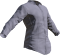 Dayz-0-61-blouse-violet-3d-model-preview.png