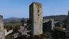 Land Castle Bergfrit.png
