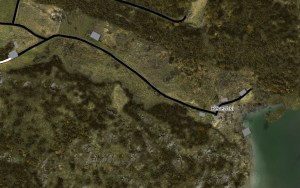 Berezhki map.png