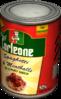 Corleone Spaghetti.png