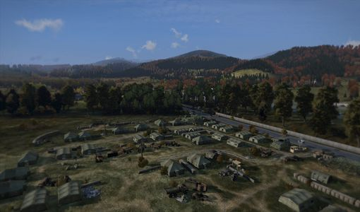 Military Tent.jpg