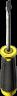 Screwdriver SA2.png