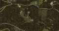 UndergroundKamensk map.png