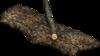 Equipment - DayZ Wiki