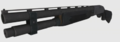 Remington870.png