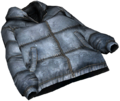 DownJacketBlue.png