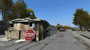 EvacuationSiteBerezino 1a.jpg