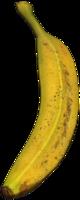 Fresh Banana.png
